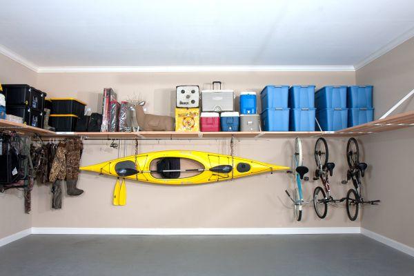storage for corner kitchen cabinets